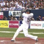 T-岡田(岡田貴弘)